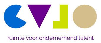 CVJO MBO genomineerde 2018