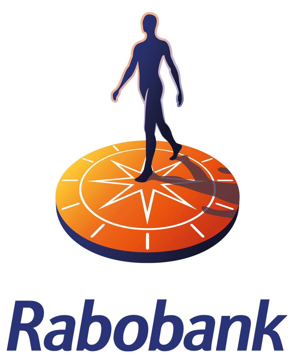 Raabobank Graafschap midden