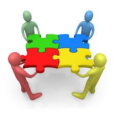 samenwerken Doetinchemse Uitdaging