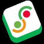 Doetinchemse uitdaging app