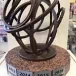 MBO award Doetinchemse Uitdaging
