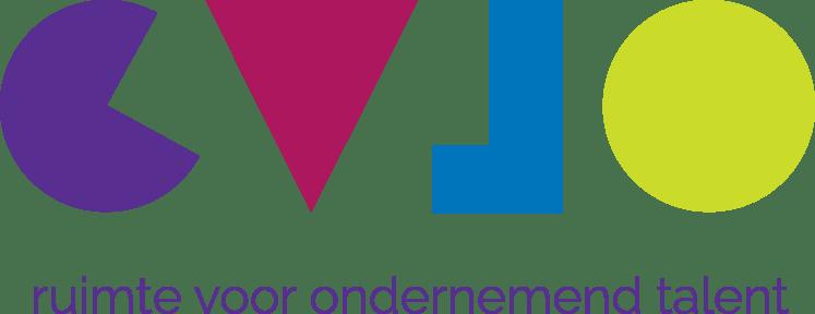 CVJO DTC MBO genomineerde