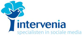 intervenia MBO genomineerde