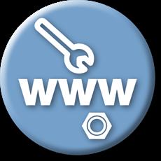 gratis website aanbod