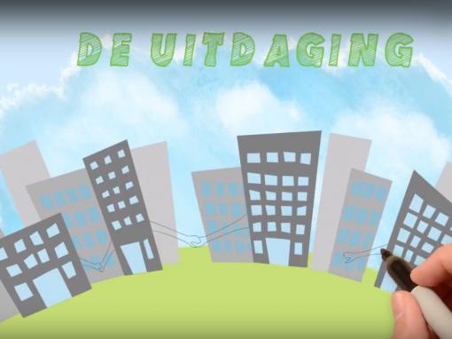 Video Nederlandse Uitdaging