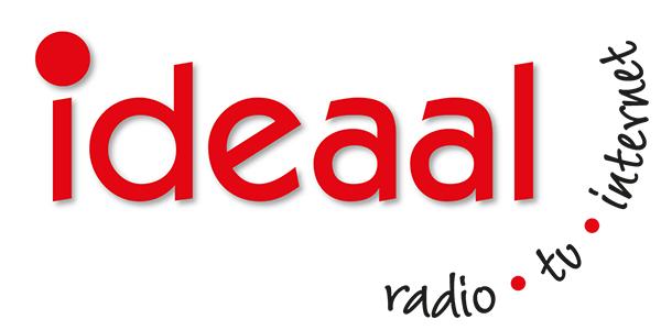 Heb jij het al gehoord op Radio Ideaal?