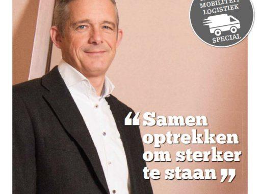 Leuk artikel in Achterhoek BIZ. over onze Meet & Match Markt