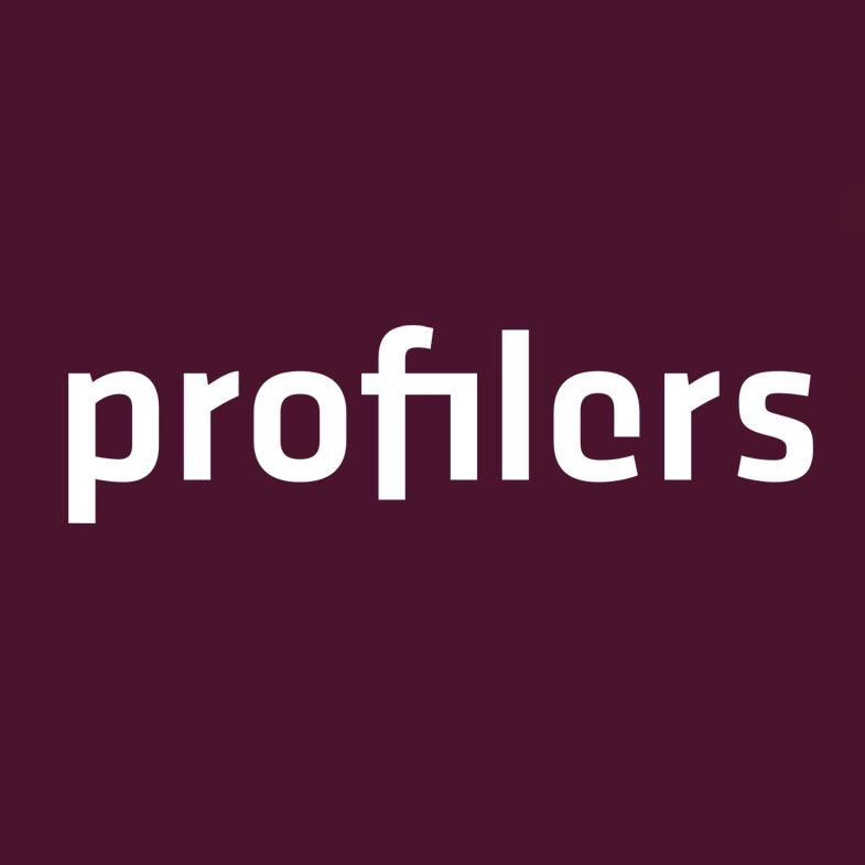 Profilers PR Doetinchemse Uitdaging